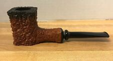 Brebbia Linea Varese Patent 500 Pipe Pre-Owned