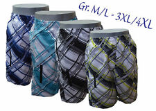 Markenlose Herren-Shorts