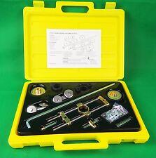 CIGWELD AP70 SL60-1 Torch is CP2045/CP2002N Plasma Guide Kit SL60 Plasma Kit