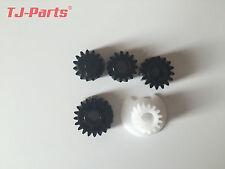 AE09-1515 Ricoh Aficio 1013 1515 175 3320 MP161 MP171 MP201 Developer Gear Kit