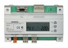 Siemens Industrie-Temperatur - & Feuchtigkeitssensoren