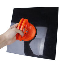 Vacuum Suction Cup Car Auto Dent Puller Ding Remover-hail Remover Lifter  G V7W1