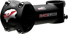 Race Face Deus XC MTB Stem 6/84 degree 25.4 x 120mm