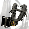 Kolpin Gun Rack Car Grip UTV ATV Mount Rifle Camping Hiking Storage Strap Holder