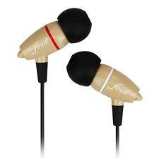 Final Adagio II in-ear Cuffie Cream di Final Audio Design, HIFI AURICOLARI