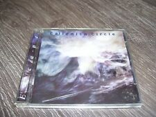 Callenish Circle - Escape * EP DEATH METAL 1998 *