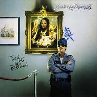 Suicidal Tendencies - Art Of Rebellion [New Vinyl LP] Holland - Import