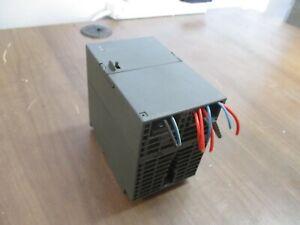 Siemens Simatic PS 307 Power Supply Module 6ES7 307-1KA02-0AA0 Used