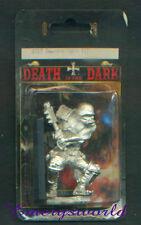RAFM Death in the Dark #4517 Dwarven Ogre 25mm figure