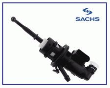Nuovo Autentico Oem Sachs Audi A3 S3 Quattro 188/195KW 06>