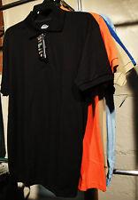 DICKIES Men's KS5552 Adult Short Sleeve Polo Shirt S M L XL 2XL 3XL 4XL NWT