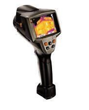 testo 882 - Caméra d'imagerie thermique #0560 0882