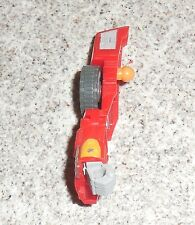Transformers Rts RODIMUS Right Robot Arm Part Lot