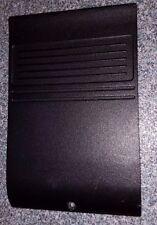 HDD cover Fujitsu Amilo XI2528