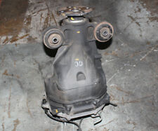 2007-2008 NISSAN 350Z REAR DIFF DIFFERENTIAL MANUAL GEAR