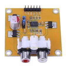PCM5102 DAC Decoder Module PCB Board I2S Player 32bit 384K Beyond ES9023 PCM1794