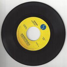 "Ramones ""Something To Believe In"" 7"" EX OOP The Clash Sex Pistols Lillingtons"