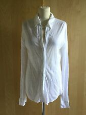 "CHEMISE LIN ""QUETSCH"" T2 - TBE"