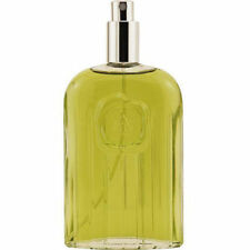 GIORGIO BEVERLY HILLS Pour Homme Cologne 4.0 oz New
