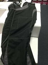 Paintball Proto Pants MENANCE Grey XXLARGE Brand New  SALE