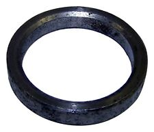 Manual Trans Main Shaft Bearing-Bushing Crown J8128880 fits 76-79 Jeep CJ5