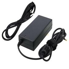 50 PCS AC Adapter Charger for Toshiba Satellite A135 A200 A205 A215 PA-1700-02