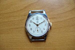 SVET RAKETA Russian Soviet Vintage watch