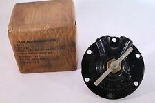 Willys M38 M38A1 CUNO OIL FILTER HEAD LID (MILITARY) FITS 50-66 M38, M38A1