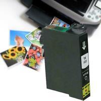 Für Epson 220xl Tinte Patrone Wf-2630 Xp-320 Xp-420 Tinte Xp-424 Patrone S1U4
