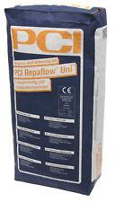 PCI Repaflow Uni 25 kg Zementärer Vergussmörtel & Ankermörtel für innen & au�Ÿen