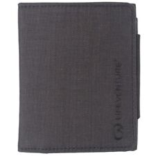 Lifeventure RFID Protected Tri-fold Wallet Lf68730