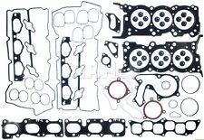 10-11 FITS HYUNDAI SANTA FE KIA SORENTO 3.5 DOHC VICTOR REINZ HEAD GASKET SET