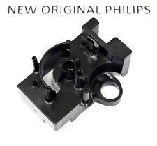 New Knob Electronic Board Support For Philips Saeco Syntia HD8833 HD8836 HD8837