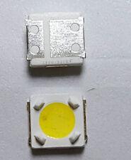 10 PCS LED diodes for DF320AGH-R1  2013SVS32 LM41-00001R  UN32EH4003