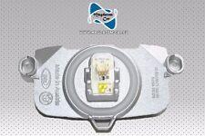 NEW LED LIGHT Angel Eye Repair Kit DRL BALLAST MODULE BMW 3 F30 F31 F34 7398766