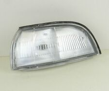 TOYOTA COROLLA LIFTBACK 1992-1997 N/S LEFT FRONT INDICATOR LIGHT REPEATER CLEAR