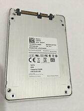 "DELL 512GB 2.5"" SATAIII 6GB/S SSD SOLID STATE DRIVE 2XFM1 02XFM1 LCS-512M6S"