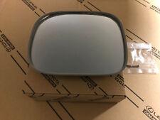 TOYOTA LAND CRUISER bj40 fj40 SPECCHIO SPECCHIETTO RETROVISORE specchio esterno convesso MIRROR