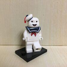 PG963 Mini DIY Action Figure Toy