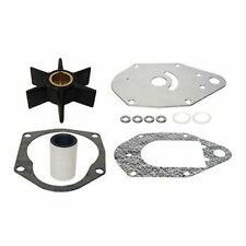 NIB Mercury 30-40-50-55-60HP 2&4 Stroke Impeller Repair Kit OEM 47-19453T3