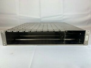 ARRIS CHP-CHASSIS-19Q CHASSIS