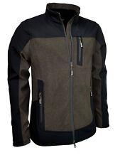 New BLASER Hunting jacket ACTIVE VINTAGE - brown/black - 115042-136/574