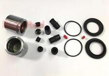 Vauxhall Astra MK IV & V Front Brake Caliper Seal & Piston Repair Kit (BRKP9)
