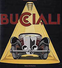 BUCCIALI BOOK EDITIONS CHRISTIAN HUET 1ST EDITION 2004 LIMITED PRINTING