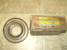 NOS 1954-1955 Studebaker Emergency Brake Drum