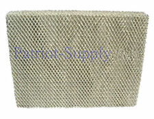 Replacement for Aprilaire 35 Evaporator Humidifier Pad, Made by Generalaire GA35