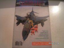 **a Air Action n°6 Luftwaffe Phantom II / Lockheed S-3A Viking / William Tell 88