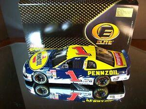 Steve Park #1 Pennzoil Homestead Shark 1999 Chevrolet Monte Carlo Elite 1,000