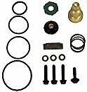 5005037 Replacement Hard Seat Purge Valve Kit For Bendix AD9 Air Dryers