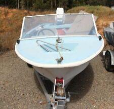 Fibreglass Hull NSW Boats for sale | eBay